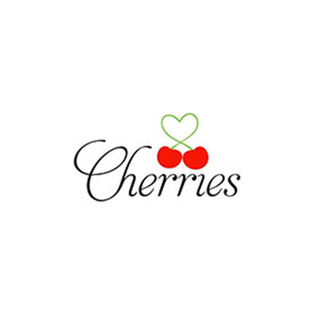 Cherries Logo