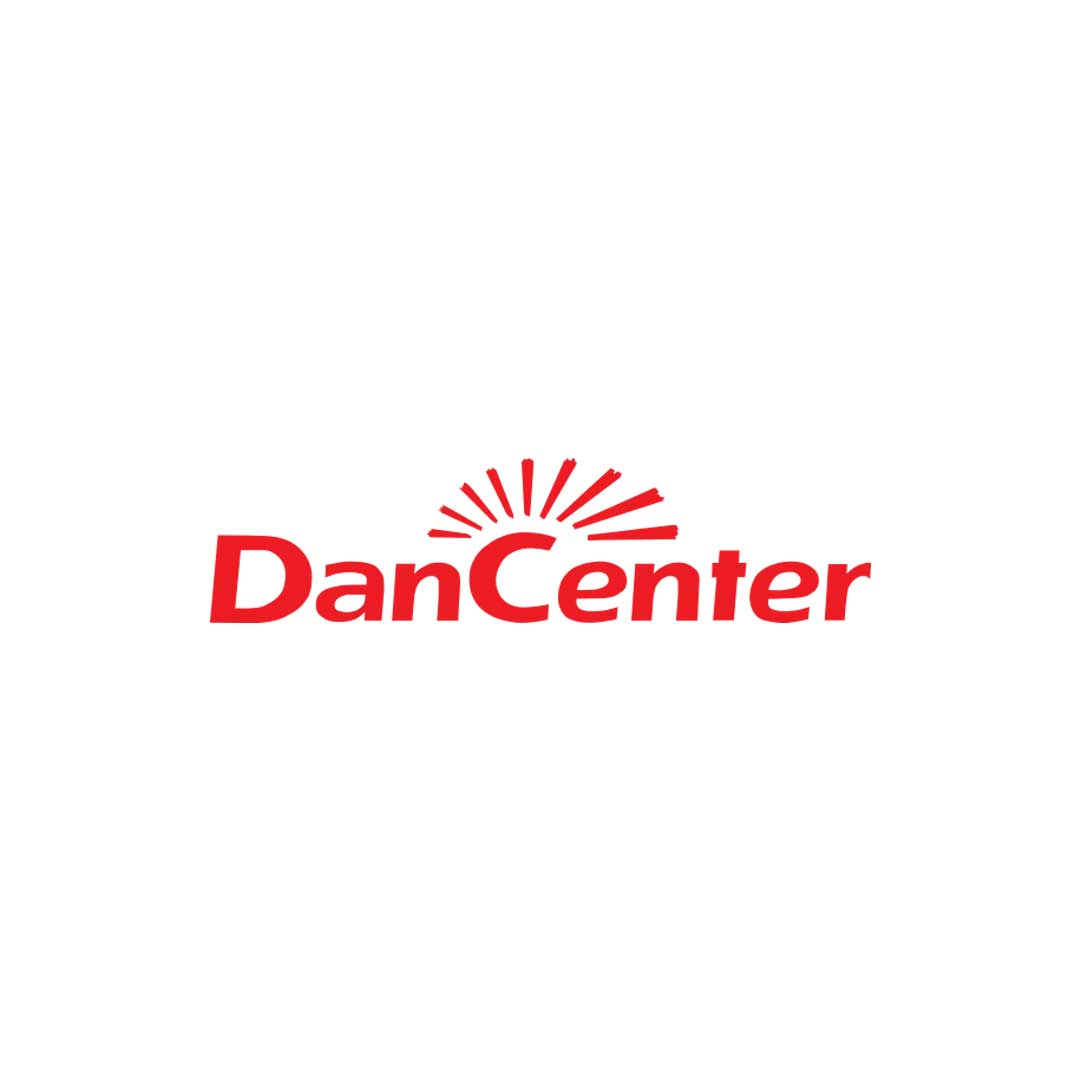 DanCenter Logo
