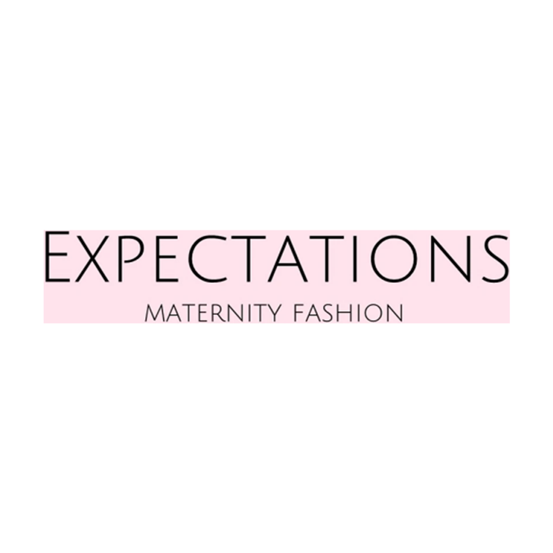 expectations CPH Logo