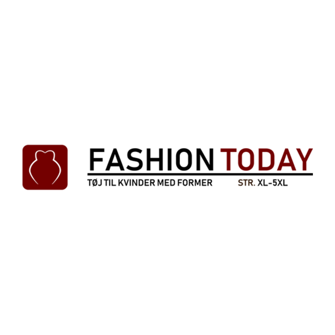 Fashion Today Logo