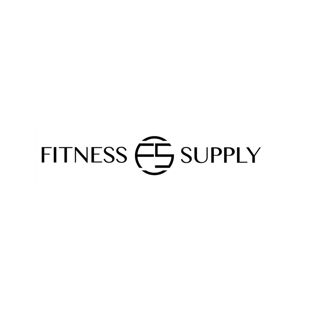 Fitness Supply Logo