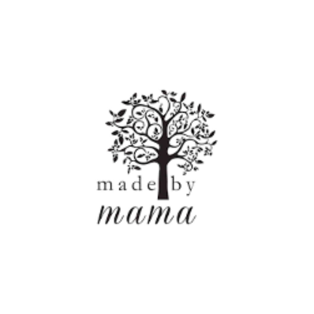 Made by Mama Logo
