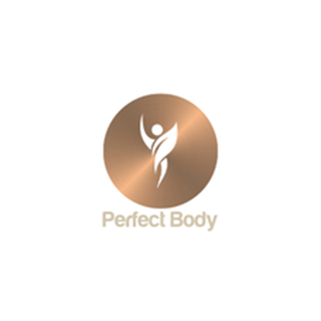 Perfect Body Logo