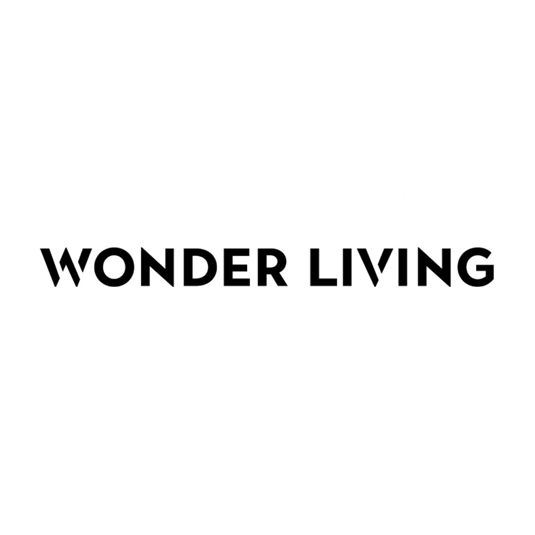 Wonder Living Logo